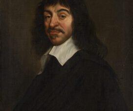 Rene Descartes Felsefesi 5