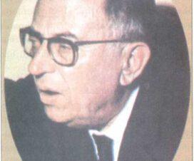 Jean Paul Sartre Felsefesi 5