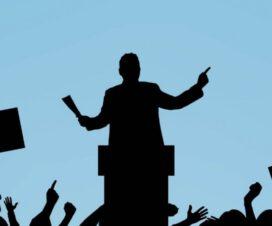 Siyaset Felsefesi 5