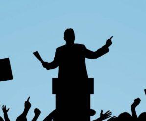 Siyaset Felsefesi 2
