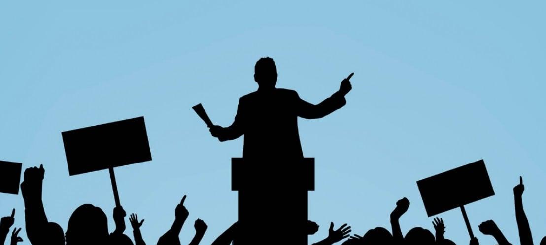 Siyaset Felsefesi 4