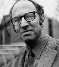 Thomas Kuhn Felsefesi (Paradigma) 3