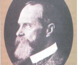 William James Felsefesi (Pragmatizm) 3