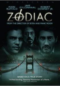 Psikolojik Filmler 17