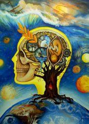 Psikoseksüel Gelişim Dönemleri 2