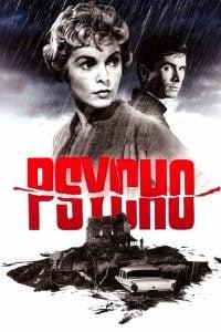 Psikolojik Filmler 20
