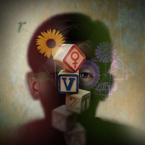 Psikoseksüel Gelişim Dönemleri 6