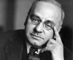 Bireysel Psikoloji | Alfred Adler 18