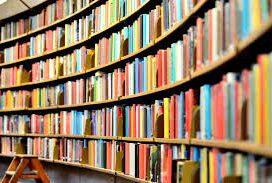 Edebiyat Akımları 4