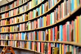 Edebiyat Akımları 1