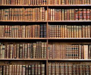 Edebiyat Kuramları 1