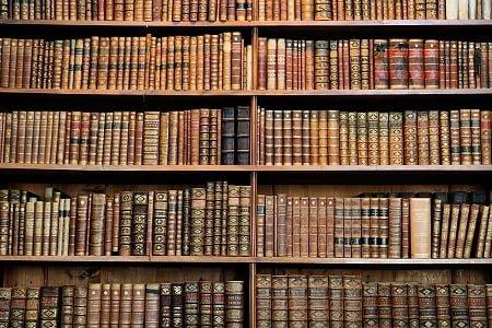 Edebiyat Kuramları 6