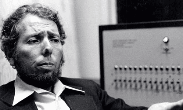 Stanley Milgram : Otoriteye İtaat Deneyi 2