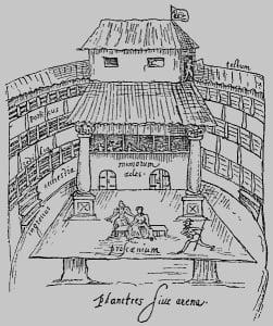 Orta Çağ Tiyatrosu 4