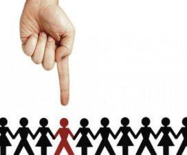 Pozitif Ayrımcılık | Kadın-Erkek Eşitsizliğine Karşı Yeni Bir Önlem 6
