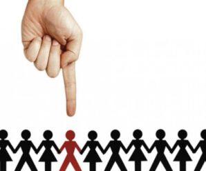 Pozitif Ayrımcılık   Kadın-Erkek Eşitsizliğine Karşı Yeni Bir Önlem 12