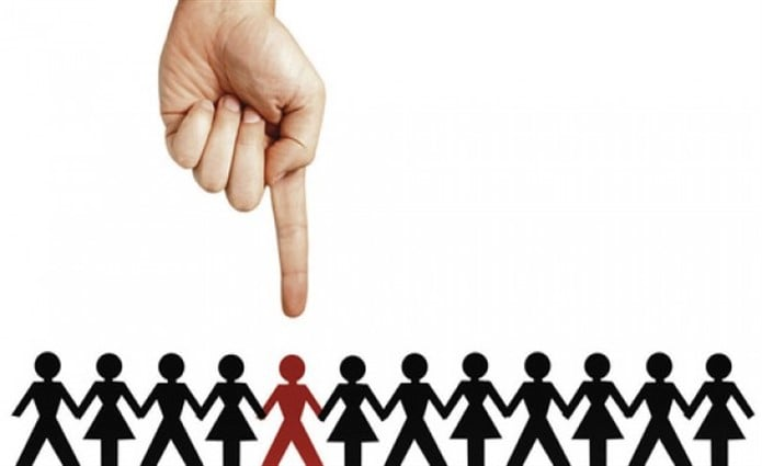 Pozitif Ayrımcılık | Kadın-Erkek Eşitsizliğine Karşı Yeni Bir Önlem 14