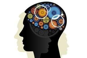 Bireysel Psikoloji | Alfred Adler 5