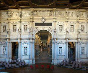Rönesans'ta İtalyan Tiyatrosu 8