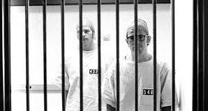 Stanford Hapishane Deneyi : Rollere Karşı Bağımlılık 6
