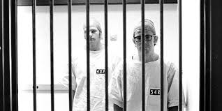 Stanford Hapishane Deneyi : Rollere Karşı Bağımlılık 1