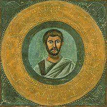 Roma Dönemi Tiyatrosu 2