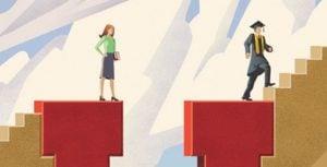 Pozitif Ayrımcılık | Kadın-Erkek Eşitsizliğine Karşı Yeni Bir Önlem 3