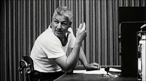 Stanley Milgram : Otoriteye İtaat Deneyi 4