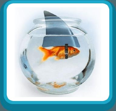 Bireysel Psikoloji | Alfred Adler 8