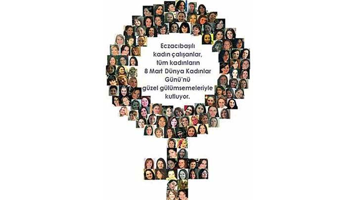 Pozitif Ayrımcılık | Kadın-Erkek Eşitsizliğine Karşı Yeni Bir Önlem 2