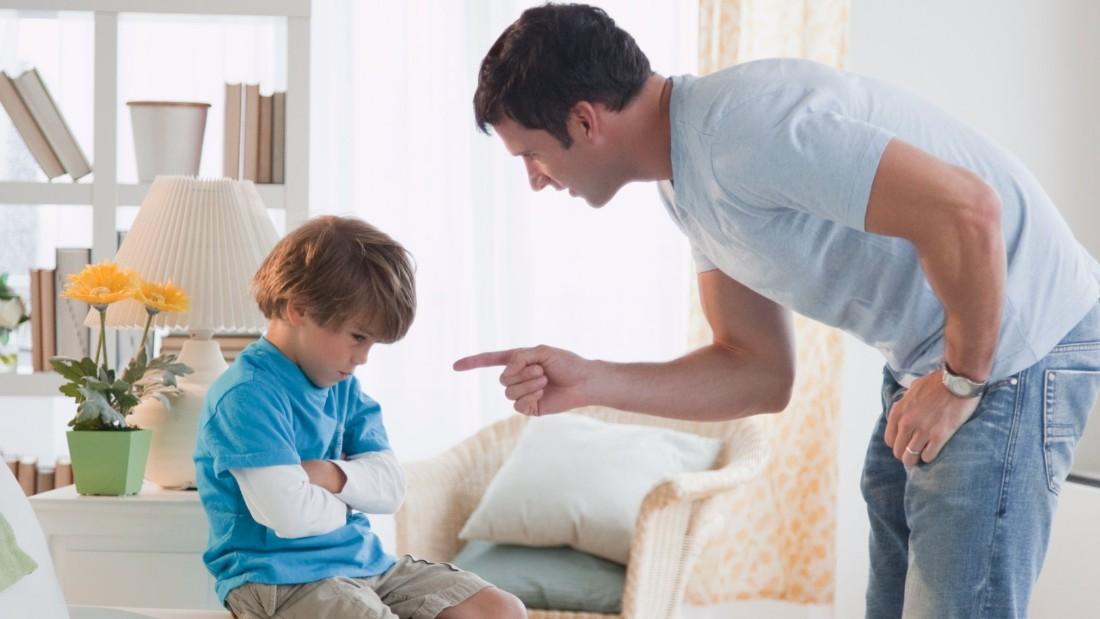 Çocuklara Olumlu Davranış Kazandırma 8
