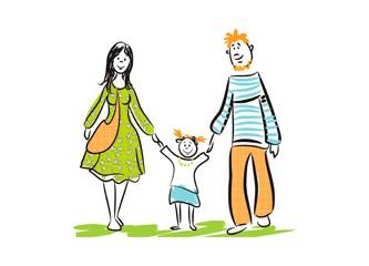 Çocuklara Olumlu Davranış Kazandırma 4