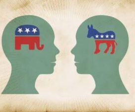 Siyasetin Psikolojisini Anlamak 7