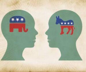 Siyasetin Psikolojisini Anlamak 5