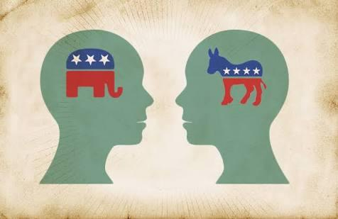 Siyasetin Psikolojisini Anlamak 6