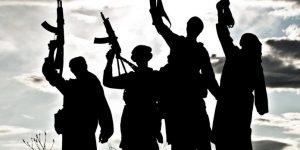 Terörizme Yönelen Bireylerin Psikolojisi | 4 Soru - 4 Cevap 2