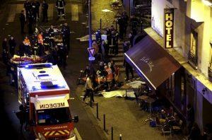Terörizme Yönelen Bireylerin Psikolojisi | 4 Soru - 4 Cevap 3