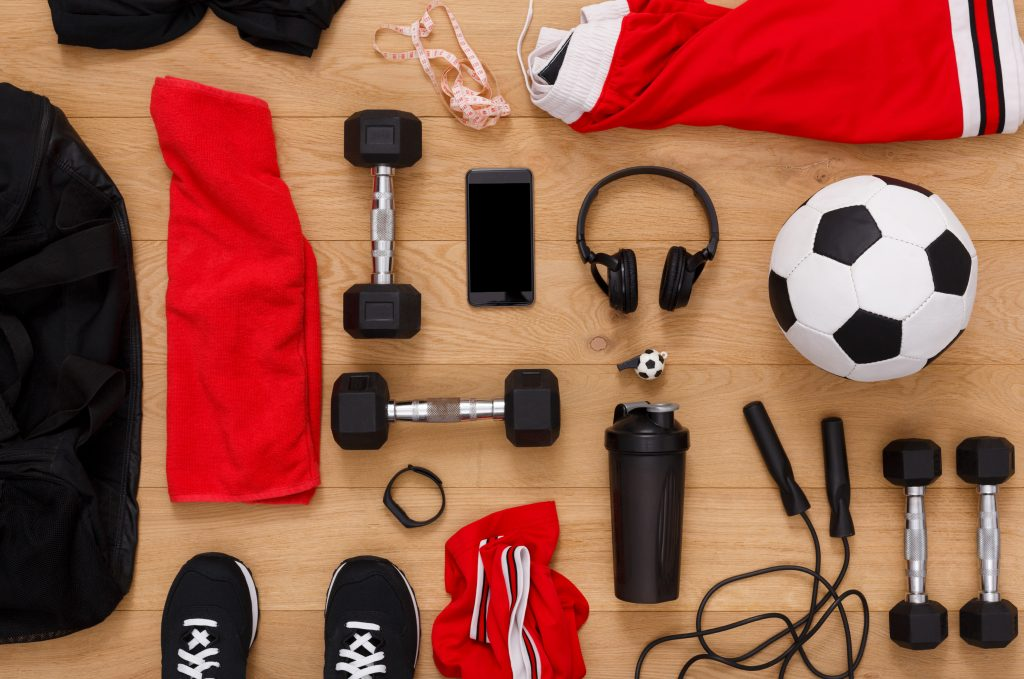 Sporcular Özel Bireylerdir | Türkiye'de Spor Psikoloğu Olmak 2
