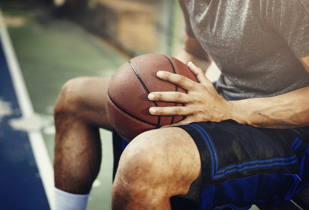 Sporcular Özel Bireylerdir | Türkiye'de Spor Psikoloğu Olmak 3
