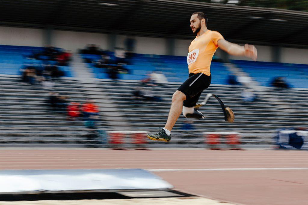Sporcular Özel Bireylerdir | Türkiye'de Spor Psikoloğu Olmak 4