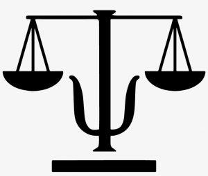 Psikologlar Meslek Yasası İstiyor! 8
