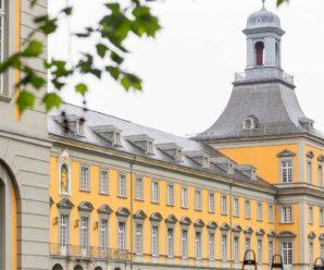 Almanya'da Klinik Psikoloji Yüksek Lisans 19