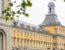 Almanya'da Klinik Psikoloji Yüksek Lisans 49
