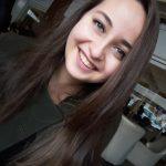 Elif Aydın kullanıcısının profil fotoğrafı